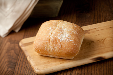 featured bread